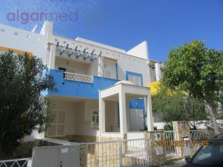 ALGARVE - Tavira - 4 bedroom house for sale in Tavira - 100% Financing | 4 Slaapkamers | 4WC