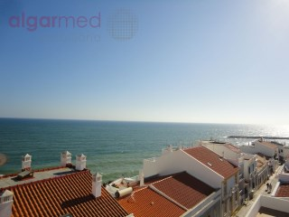 ALGARVE - Albufeira - Guest House for sale, just 50 meters from the sea, equipped and furnished | 12 Slaapkamers