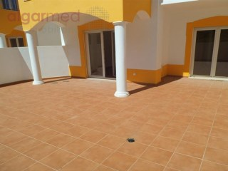 ALENTEJO - Albufeira - 2 bedroom apartment near the beach, for sale in Aljezur | 2 Slaapkamers | 1WC