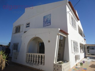 ALGARVE - Albufeira - 4+1 bedroom House for sale in Ferreiras, with swimming pool and garage | 4 Slaapkamers + 1 Slaapkamer Interieur