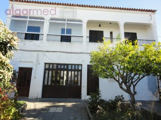 ALGARVE - Albufeira - 3 bedroom house for sale in Ferreiras, with a shop and garage on the ground floor | 3 Slaapkamers