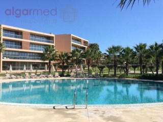 ALGARVE - Albufeira - 2 bedroom apartment for sale in a private condominium, with private parking | 2 Bedrooms | 2WC