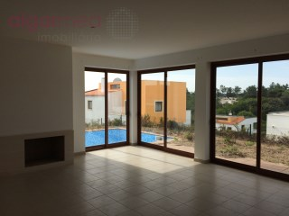 SILVER COAST - Leiria - 3 bedroom villa for sale in Óbidos, with a private pool | 3 Bedrooms | 3WC