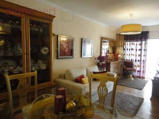 ALGARVE - Loulé - 1 bedroom apartment near the golf course, for sale in Vilamoura | 1 Slaapkamer | 1WC