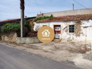 Small House to retrieve, close to the beaches of Assenta and Calada. | 2 Bedrooms | 1WC