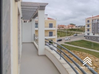 Apartment T2 Duplex +2 on Quinta das Pevides | 4 Bedrooms | 3WC
