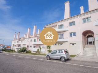 Apartment T2 - Colares | 2 Bedrooms | 1WC