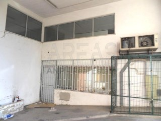 Warehouse for sale or rent, Lumiar, Lisbon, Portugal |