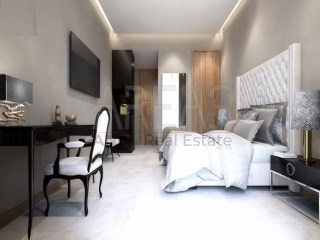 Hotel Boutique/Charm for sale central Lisbon, Rossio, Baixa, Portugal ANPimoveis |