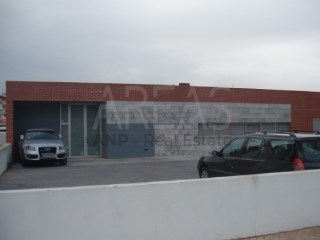 Urban Lot Sale, Carnaxide, Lisbon/Portugal, ANPimoveis, |