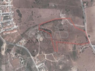 Land for sale in Montijo, Setúbal, ANPimoveis, Portugal |