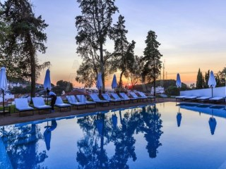 Hotel Operation Profitable/Cost-effective Sale, Algarve, Portugal |