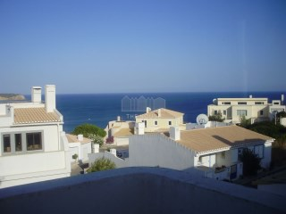Algarve Villa close to the beach | 4 Antall Soverom + 1 Interior Bedroom | 4WC