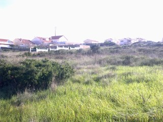 Urban land in Sintra |