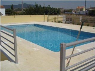 Floor apartment housing in Bicesse | 2 Antall Soverom | 2WC