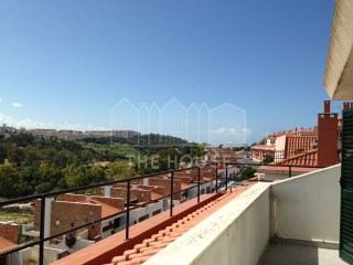 Fantastic Duplex apartment in Marbella | 4 Antall Soverom | 2WC