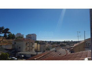 House 2 bedrooms in Penedo | 2 Bedrooms | 1WC