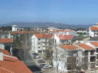 2 bedroom apartment in Cascais | 2 Antall Soverom | 1WC