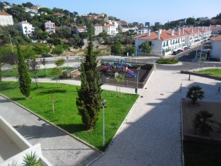 3 bedroom apartment in Great State in Spanish | 3 Antall Soverom | 2WC
