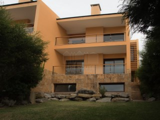 Residences in luxury condo in Malveira/Cascais, one price | 3 Antall Soverom + 1 Interior Bedroom | 4WC