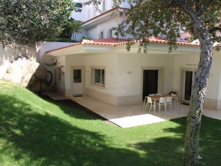 2 bedroom apartment in Quinta do +1 Skate/Estoril | 2 Bedrooms + 1 Interior Bedroom | 3WC