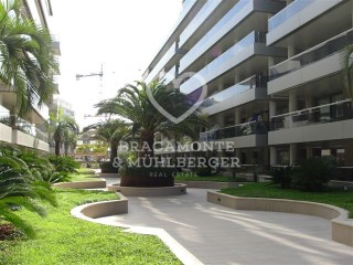 Apartment › Eivissa | 3 Bedrooms