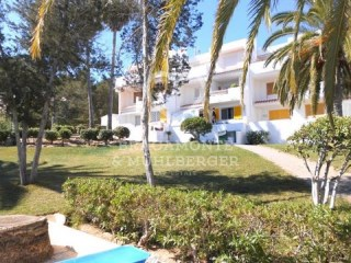Terraced House › Santa Eulària des Riu | 3 Bedrooms | 2WC