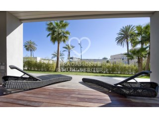 Apartment › Eivissa | 3 Bedrooms | 3WC