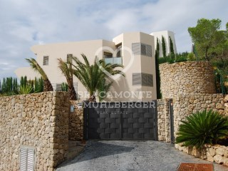 Villa › Eivissa | 3 Bedrooms | 3WC