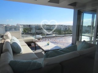 Apartment › Eivissa | 3 Bedrooms | 2WC