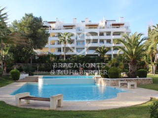Apartment › Santa Eulària des Riu | 4 Bedrooms | 3WC