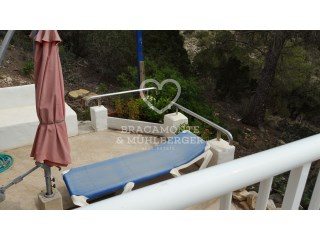 Apartment › Sant Joan de Labritja | 2 Bedrooms | 1WC