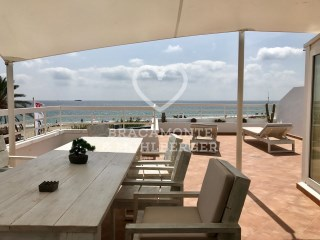 Apartment › Eivissa | 2 Bedrooms | 1WC