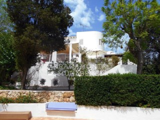 Country house › Santa Eulària des Riu | 4 Bedrooms | 3WC
