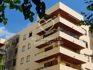 Apartment › Eivissa | 4 Bedrooms | 2WC