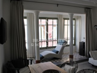 Apartment › Eivissa | 1 Bedroom | 1WC