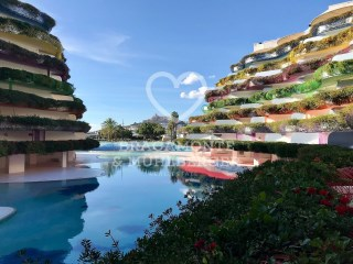 Apartment › Eivissa | 2 Bedrooms | 2WC