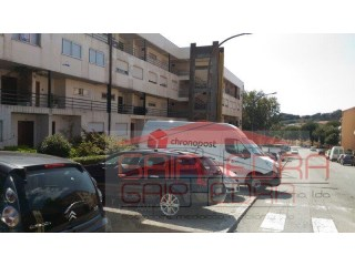 t3 duplex Cerco do Porto | T3 | 2WC