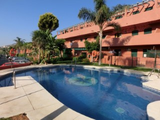 Apartment in Marina de Casares, Costa del Sol | 2 Bedrooms | 1WC