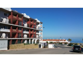 Brand new apartments just a literal step from the beach !!! Residential with pool and gardens! | 2 Bedrooms | 2WC
