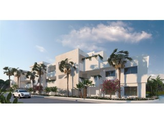 Brand new 2 bedroom apartment in Casares Costa apartment | 2 Bedrooms | 2WC