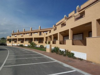 Penthouse › Casares | 1 Bedroom | 1WC