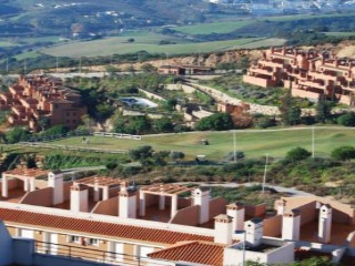 Promotion of housing brand new 2 and 3 bedroom in Casares Golf, Doña Julia | 2 Bedrooms | 2WC