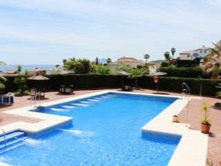 2 bedroom apartment in La Alcaidesa | 2 Bedrooms | 2WC