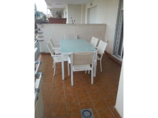 Apartment › Manilva | 2 Bedrooms | 2WC