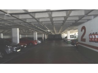Parking › Barcelona |
