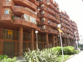 Josep Tarradellas 5 | 2 Bedrooms | 1WC