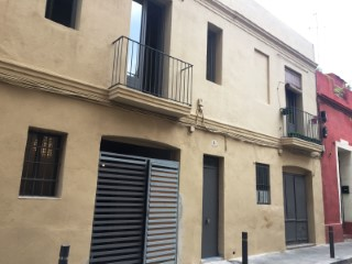 Igualada 3 | 1 Bedroom | 1WC