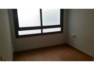 Clot 184 | 2 Bedrooms | 1WC