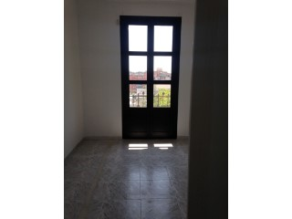 Ferreria 24 | 1 Bedroom | 1WC